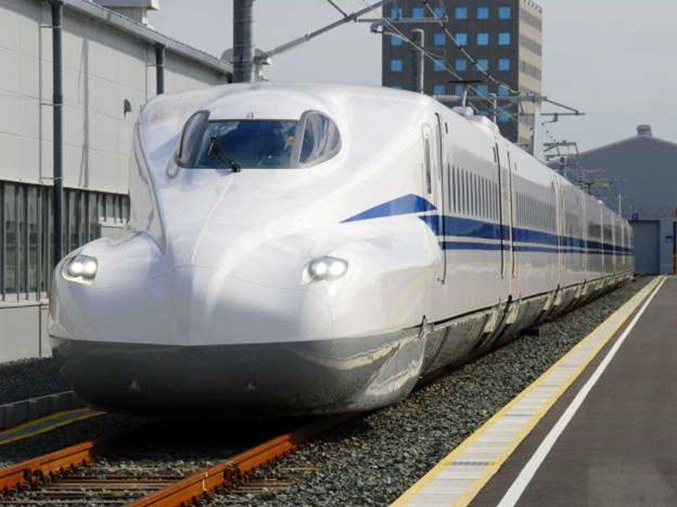 旅客 鉄道 株価 西日本